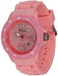 Amazon.it: Fila - Donna: Orologi