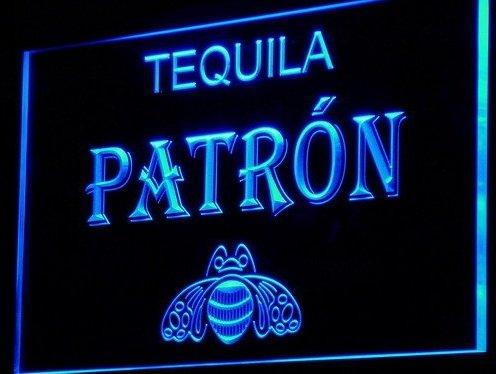 tequila-patron-led-zeichen-werbung-neonschild-blau