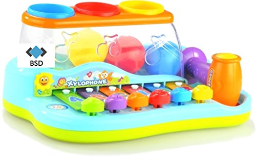 colorful-xylophone-with-hummer-baby-xylophone-colorful-interactive-xylophone-xylophone-with-light-an