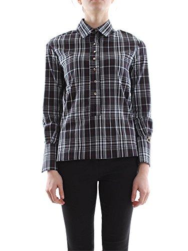 mangano-sears-nero-bianco-camicia-donna-nero-bianco-44