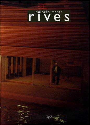 Rives par P. Bonafoux