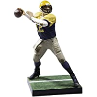 McFarlane NFL Madden 17 Series 2 AARON RODGERS #12 - GREEN BAY PACKERS Figur