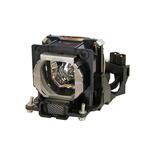 PHROG7 LMP20 Ersatzlampe für PANASONIC ET-LAE900, mit Gehäuse, Beamer: PANASONIC PT-AE900, PT-AE900E, PT-AE900U