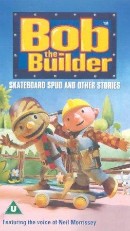 bob-the-builder-skateboard-spud-2005-vhs-1999