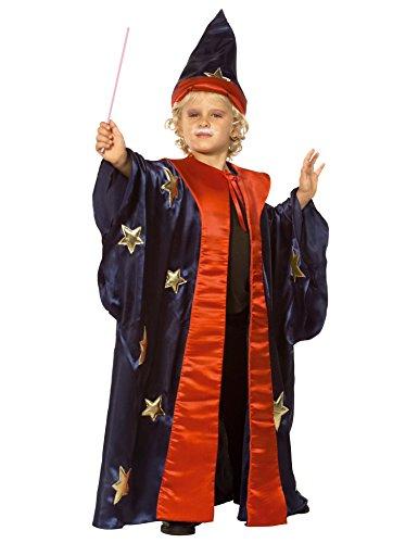Imagen de joker  disfraz infantil h559 002