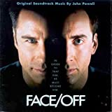 Face Off [Import anglais]