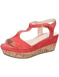 7e62f40e63 Amazon.it: Scarpe da donna: Scarpe e borse: Stivali, Scarpe col ...