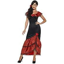 Amazon.it  flamenco vestito - Ammissibili di spedizione internazionale 658492c406f