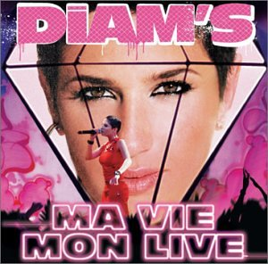 diams-ma-vie-mon-live