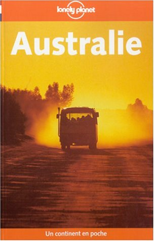 Australie 2002