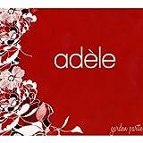 Songtexte von Adèle - Garden partie