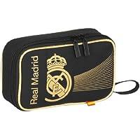 Real Madrid - Portameriendas (Safta 8 11257 671)