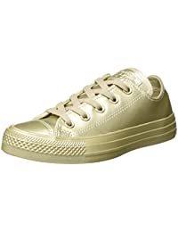 Converse Chuck Taylor All Star - Zapatilla Baja Unisex Adulto