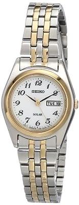 Seiko SUT116 - Reloj para mujeres de Seiko