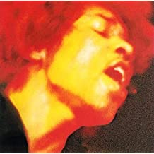 Electric Ladyland [CASSETTE]