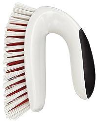 OXO Good Grips Household Scrub - White