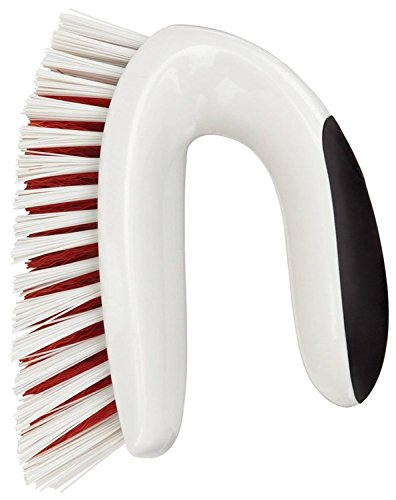 oxo-good-grips-household-scrub-white