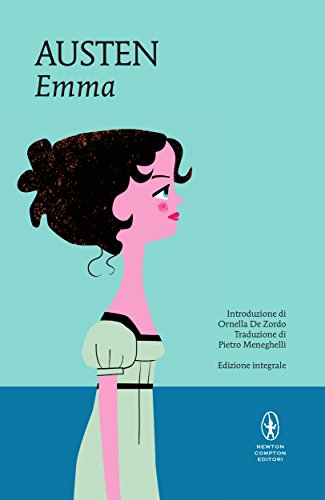 Emma (eNewton Classici) - Amazon Libri