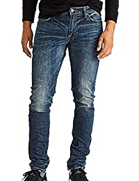 2c7f36cf16726 Amazon.co.uk  American Eagle Outfitters  Clothing