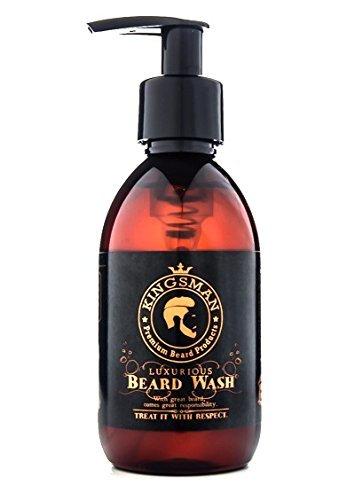 sapone-detergente-per-barba-shampoo-per-barba-stimola-la-crescita-sana-del-pelo-formato-xl-200ml
