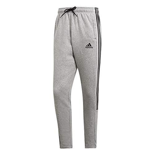 Fabricant HommeMedium Fl Adidas 3s M HeatherblackFrMtaille Mh Tiro Pantalon P Grey e29YDIbWEH