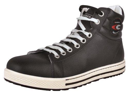 cofra-35030-001w45-block-s3-src-chaussure-de-securite-taille-45-noir