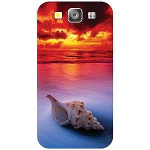 Printland Designer Back Cover for Samsung I9300 Galaxy S3 Case Cover