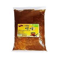 SOYA Bean Paste (Miso Light), 1kg