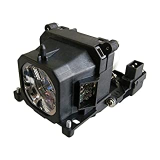 codalux lamp for ACTO 1300022500 with housing