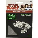 Star Wars Millennium Falcon Puzzle