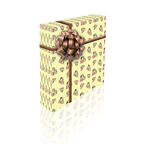 mrs-browns-boys-personalised-birthday-gift-wrap-with-2-tags-add-a-name