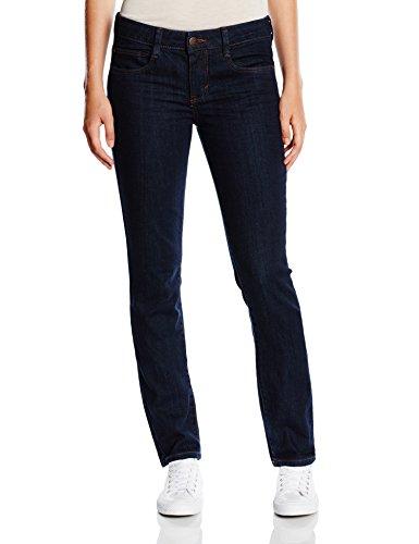 tom-tailor-womens-alexa-slim-jeans-blue-rinsed-blue-denim-w30-l30-manufacturer-size-30