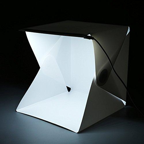 autopkio-caja-de-fotografia-30-30-30cm-1181x1181x1181-portatil-mini-photo-studio-kit-carpa-plegable-