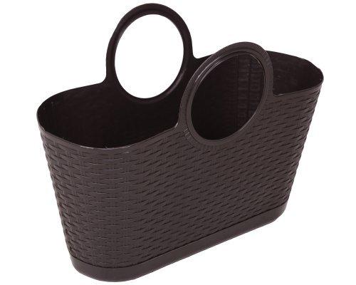 mehrzwecktasche-tasche-tragetasche-strandtasche-aus-kunststoff-in-rattan-optik