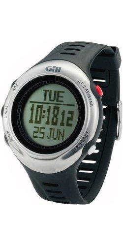 Gill -  -Armbanduhr- W012