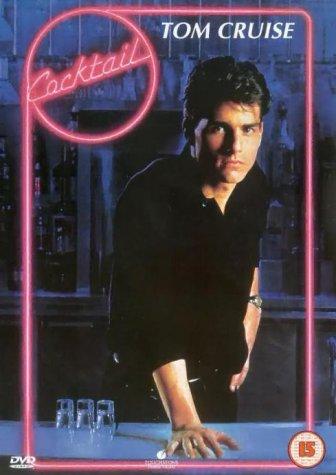 cocktail-dvd-1989