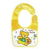 DCS (01) Lovely Bear New Born Baby Water...