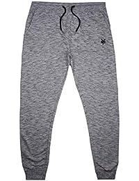 Zoo York Burnside, Pantalones Deportivos para Hombre