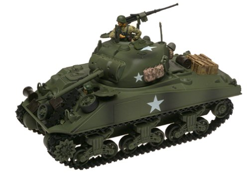 the-ultimate-soldier-wwi-m4-sherman-tank-with-two-figures