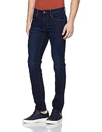 b476d4ff5f US Polo Association Men s Jeans Online  Buy US Polo Association ...