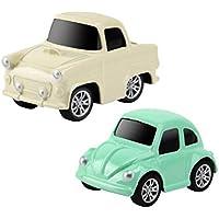 Preisvergleich für Black Temptation Kühle Zurückziehen Fahrzeuge Spielzeug LKW Mini Auto Spielzeug Für Kinder Legierung Spielzeugauto Modell-A25