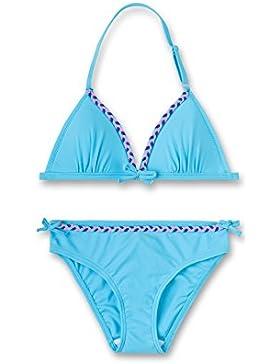 Sanetta Mädchen Bikinislip