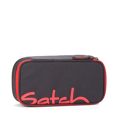 Satch BSC Federmäppchen, 22 cm