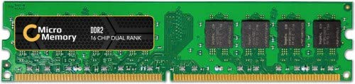 MICROMEMORY mmg2501/4GB Speicher