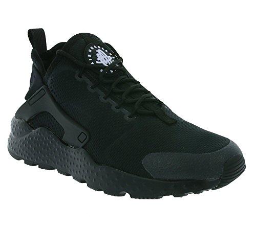 NIKE 819151-005, Chaussures de Trail Femme