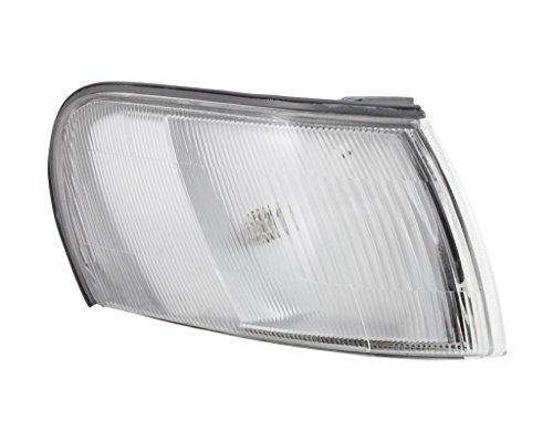 para-toyota-corolla-e10-92-97-stand-luz-intermitente-derecho