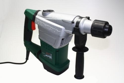 Generic YCADE15079-102 <7&1177*1> hhammerx BH-12-40 SDS-Max Bohrhammer BH-12-40 V BMC Mei?elhammer Abbruchhammer Bohrhammer