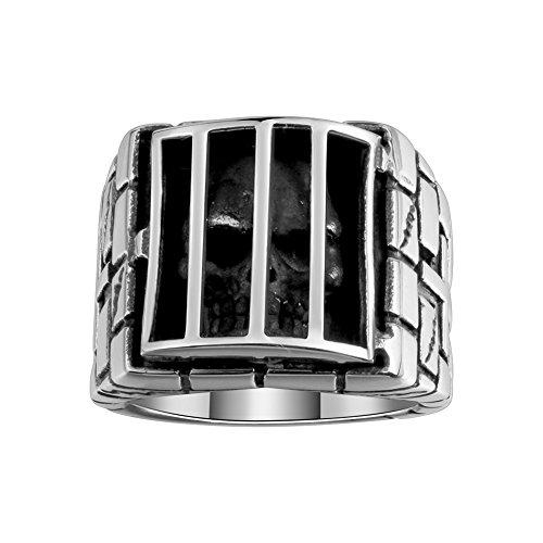 bodya-herren-jewelry-edelstahl-ring-big-bike-gefangene-devil-totenkopf-band-ring-antik-fashion-gross