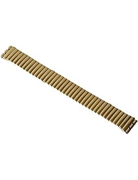 Swatch 17mm Flexarmband