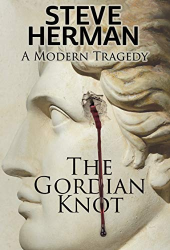 The Gordian Knot (English Edition)